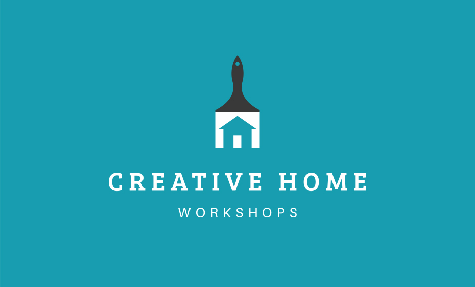 Creative Home Workshops