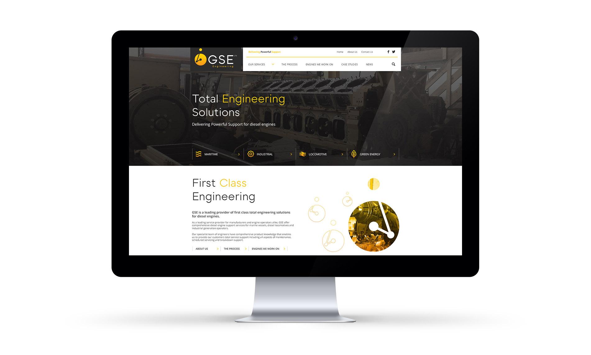 The Farm Factory - Our Graphic, Web Design & Development