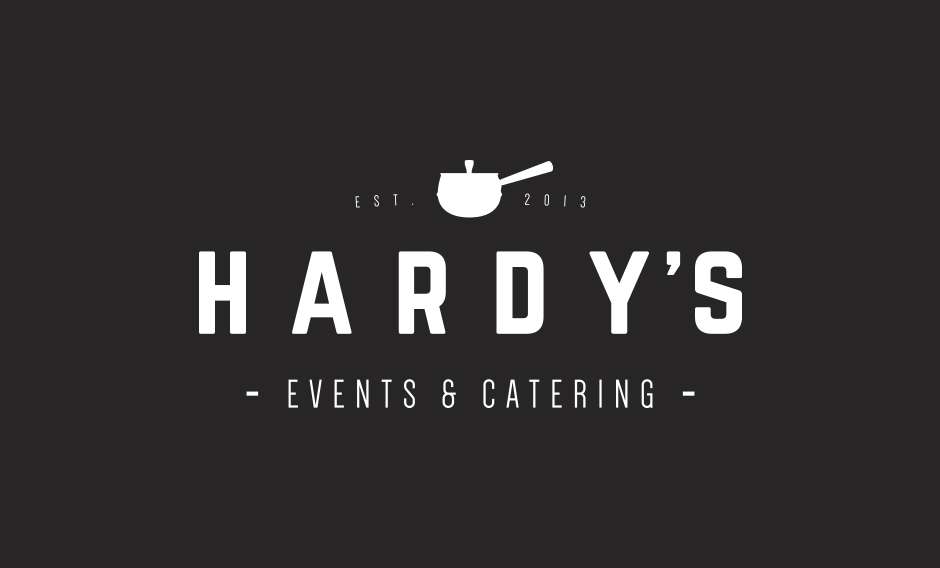 Hardys Events & Catering