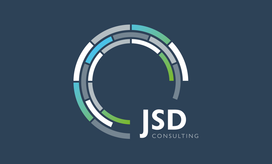 JSD Consulting