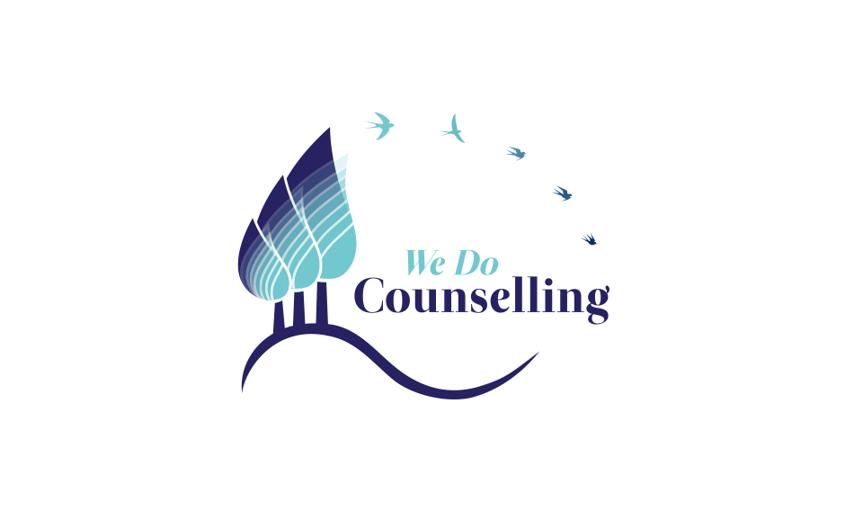 We Do Counselling